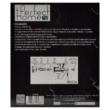 Kép 5/5 - Perfect Home Húsdaráló 32-es 9,5kg 15618