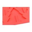 Kép 5/9 - Perfect Home Csokiforma fenyőfa 3D karácsonyi 28098
