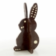 Kép 3/12 - Perfect Home Csokiforma húsvéti nyuszi és tojás 3D 28181