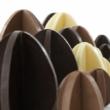 Kép 4/6 - Perfect Home Csokiforma húsvéti tojás 3D 28211