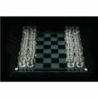 Kép 1/2 - Perfect Home Snapsz sakk ivós játék 28272
