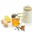 Kép 4/4 - Perfect Home Teafilter csipeszes 28378