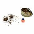 Kép 2/3 - Perfect Home Teafilter + nehezék 28386