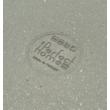 Kép 2/7 - Perfect Home Germanitium line serpenyő tapadásmentes bevonattal 26 cm 50003