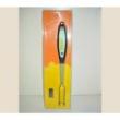 Kép 3/3 - Perfect Home Maghőmérő villa digitális 71095