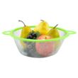 Kép 3/6 - Perfect Home Gyümölcsmosó-szűrő 22 cm 72176
