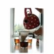 Kép 4/4 - Perfect Home Pamut szűrő 10 cm 72178