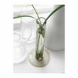 Kép 2/3 - Perfect Home Váza üveg fokolóhoz 72183