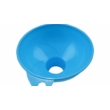 Kép 2/3 - Perfect Home Befőzőtölcsér, lekvártölcsér műanyag 72215