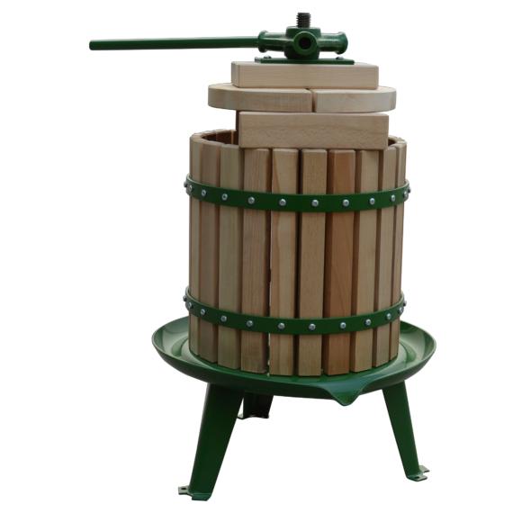Perfect Home Szőlőprés  6 literes 10516