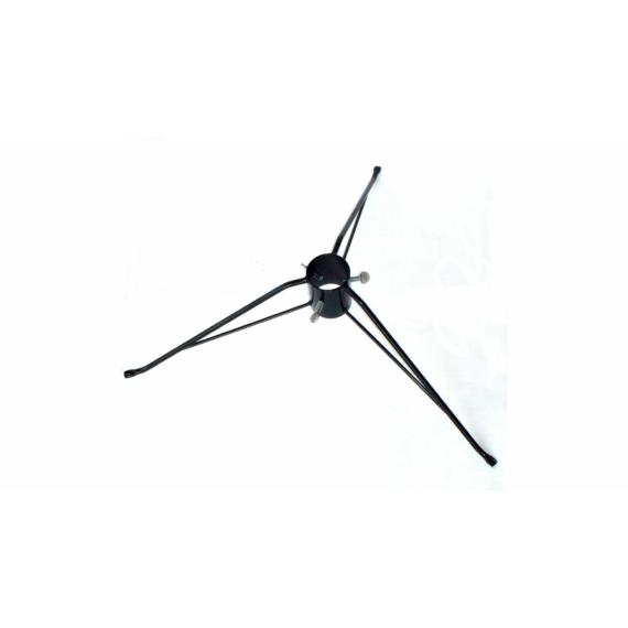 Perfect Home Fenyőtalp 60cm csavart 10520