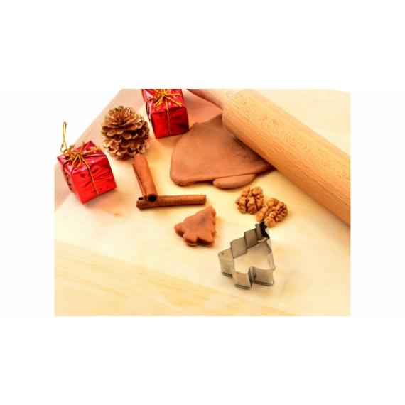 Perfect Home Kiszúró forma fenyőfa 10528