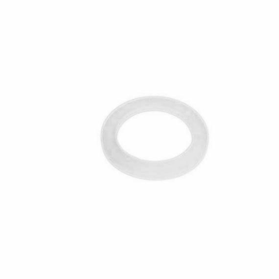 Perfect Home Szilikon tömítés pálinkafőzőhöz 30x22x2 110433