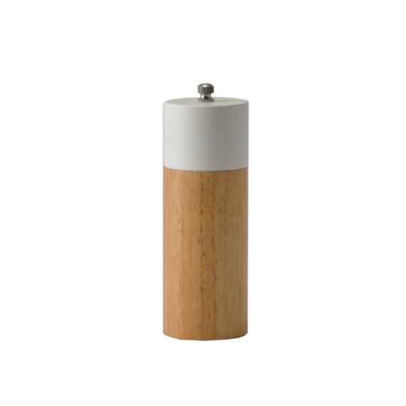 Perfect Home Borsörlő 5,5x15,2 cm 14010