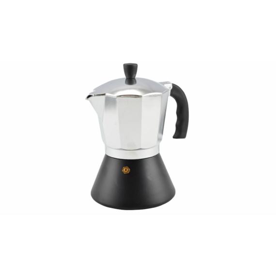 Perfect Home Kotyogós kávéfőző 6 személyes 12172