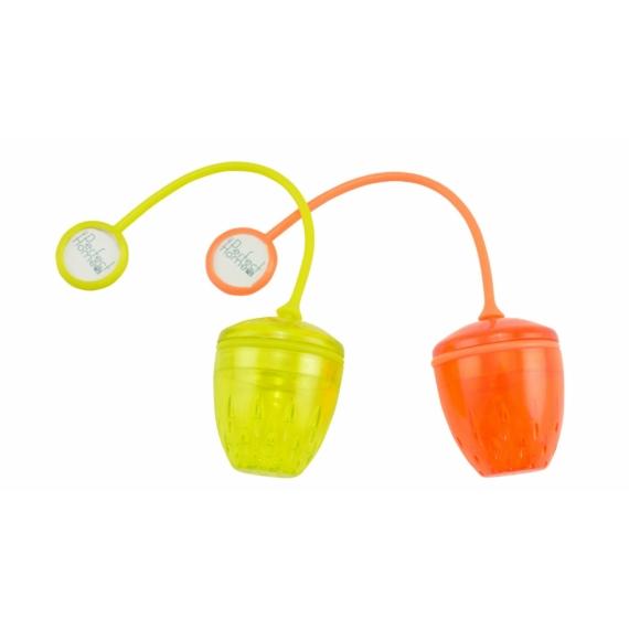 Perfect Home Teafilter műanyag 12234