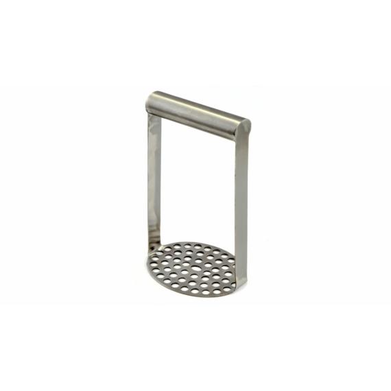Perfect Home Burgonyatörő rozsdamentes acél 12330
