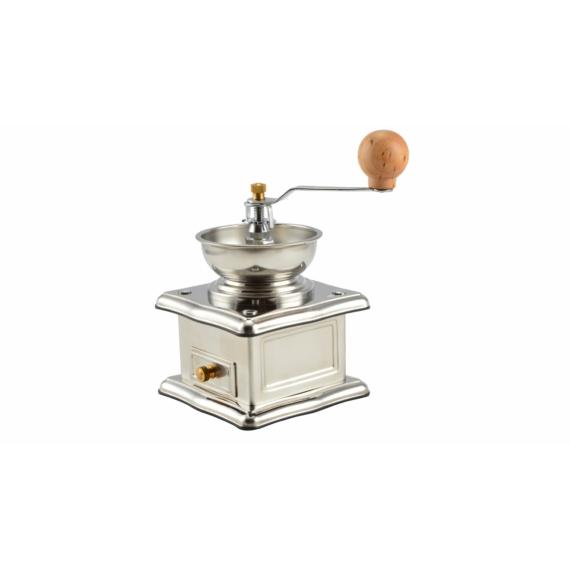 Kézi kávédaráló 12503
