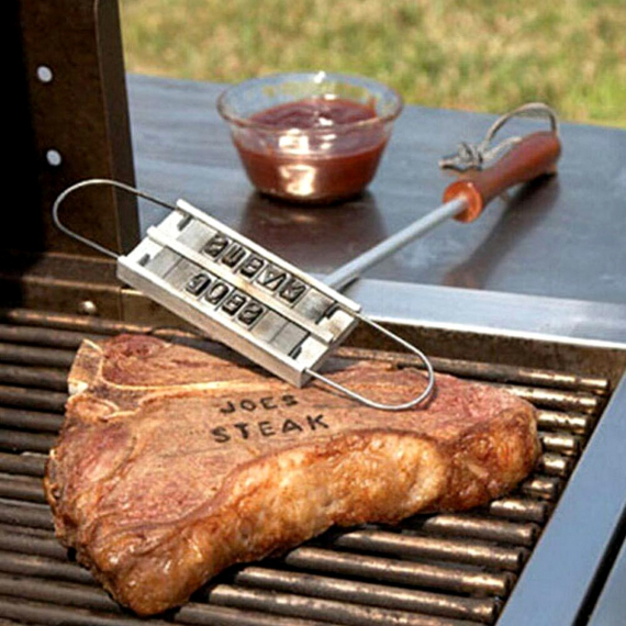 Perfect Home BBQ Húsbillog 13879