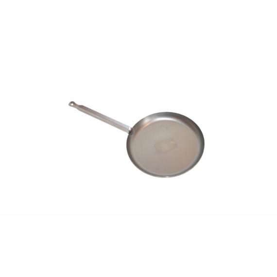 Perfect Home Vas palacsintasütő 26 cm 14403