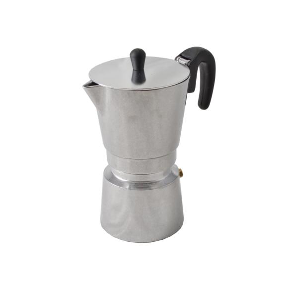Szarvasi 'Kalifa' szarvasi kávéfőző 2-4 személyes 14418