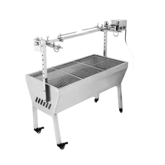 Perfect Home Grill - Malacsütő grill 14816