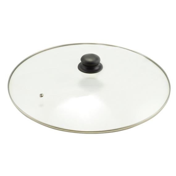 Perfect Home Üvegfedő 40 cm 15503