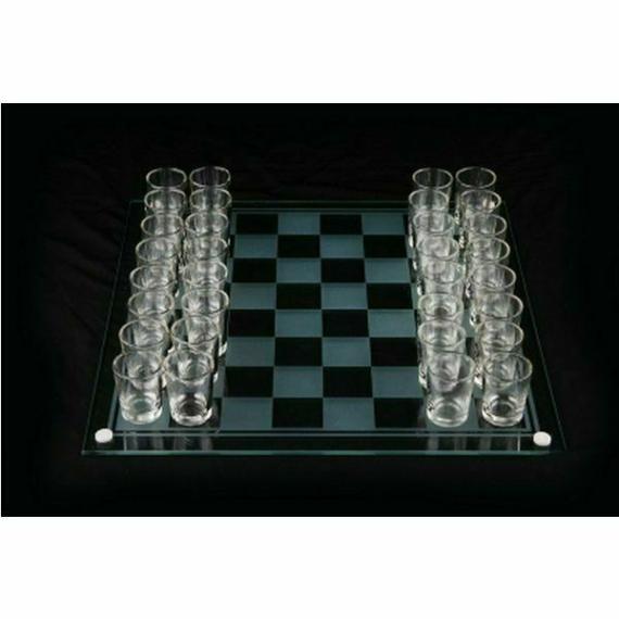 Perfect Home Snapsz sakk ivós játék 28272