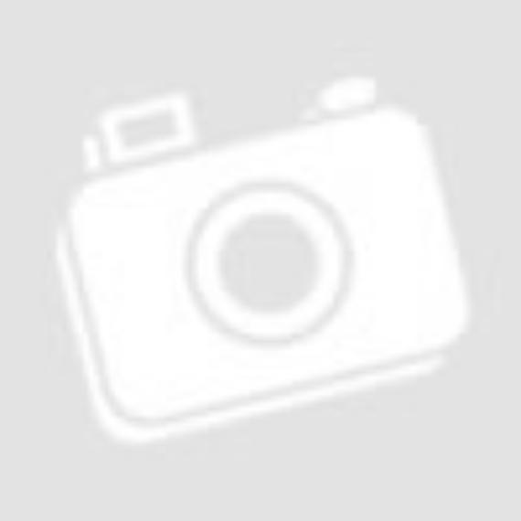 Retro piros zománcozott szeletsütő lábas 45 cm 53077