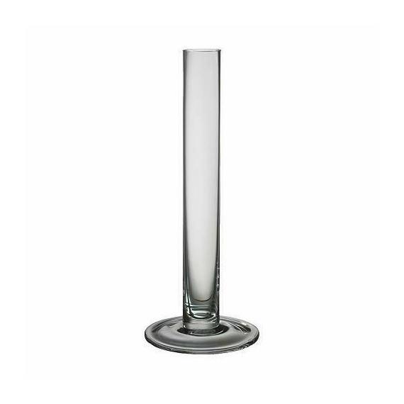 Perfect Home Váza üveg fokolóhoz 72183