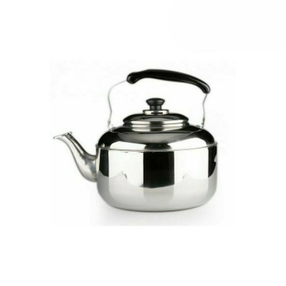 Perfect Home teafőző, teáskanna 7 literes 72236